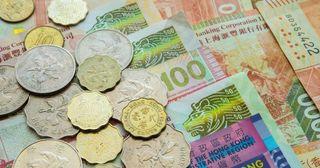 lote monedas y billetes de diferentes paises