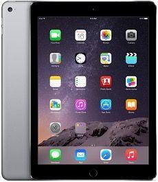 iPad Air 2 128gigas seminuevo