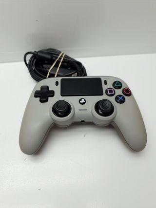 Mando Gaming PS4 Nanco BB4469GRY