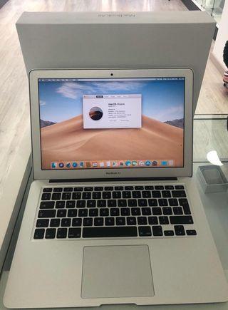 """MacBook Air 13"""" del 2015"""