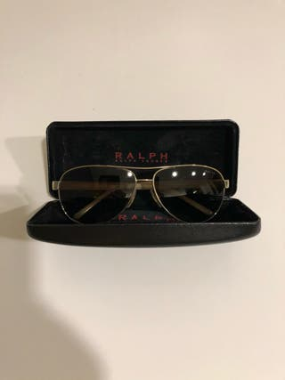 Gafas de Sol Ralph Lauren de mujer