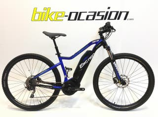 DESDE 39€/MES BH EASY EMOTION REBEL 29'' T.M DEORE