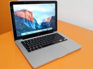 Portátil Macbook pro,240Gb SSD
