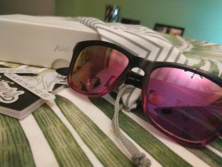 gafas sol niña hawkers