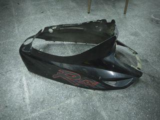 culin Yamaha jog r 49 antigua