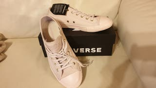 Converse All Star (T 38)