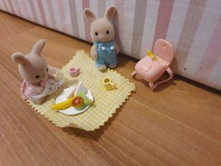 quit picnic