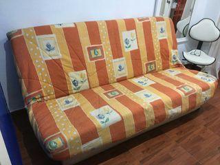Oferta sofa cama