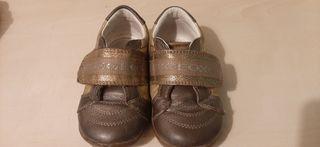 zapatos Geox de niño/a