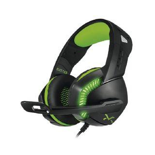 Auriculares Gaming para PC nuevos