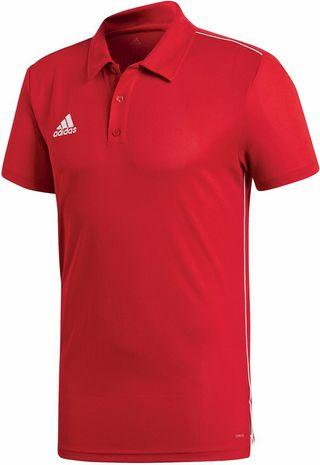 Polo Adidas Original Nuevo con etiquetas