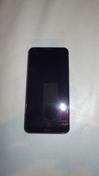 LG Q6 3GB 32GB
