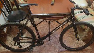 Se vende bici scott