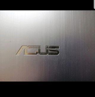 """Asus 15.1"""" Laptop"""