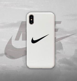 nike fundas iphone 7