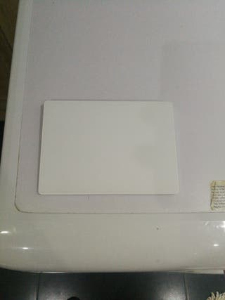 vendo trackpad apple