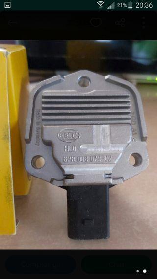 sensor aceite 1.9 tdi vw seat audi