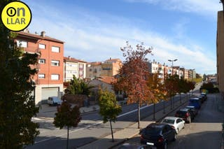 Piso en alquiler en Garriga, La