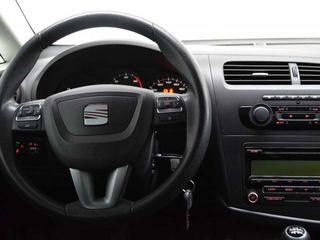 Seat Leon 1.6 TDI 90cv Reference Copa