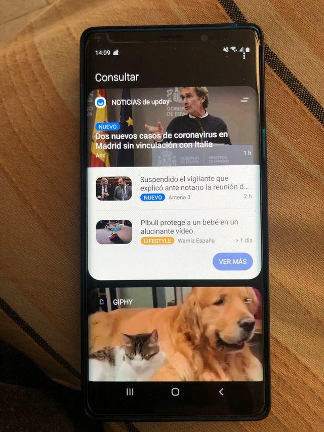 cambio por iphone 8 plus iphone x 256 gb .