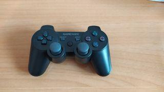 mando PS3