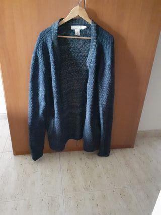 jersey hombre invierno