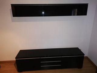 Mueble TV. urge!