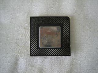 PROCESADOR INTEL® CELERON® 400 MHz