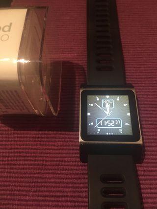 iPod nano 6ª Generación 8GB