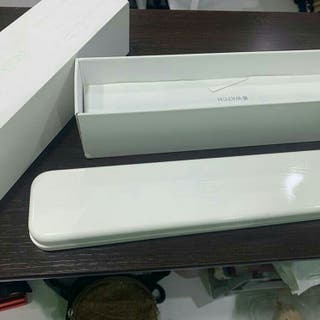 Caja Apple Watch 38mm iPhone