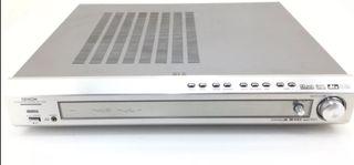 Amplificador Denon 770