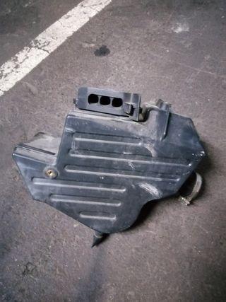 filtro de aire daelim roadwin