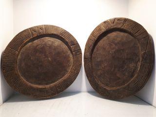 Arte africano Ifa Yoruba