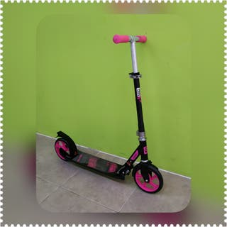 Patinete OXELO (outlet)
