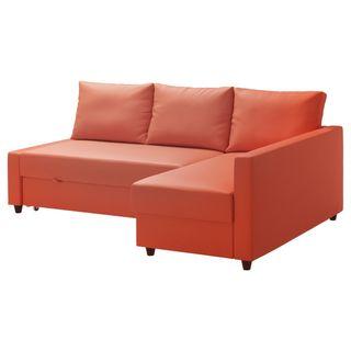 Sofa Ikea SemiNuevo