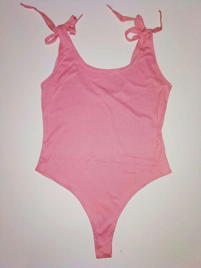 Body rosa