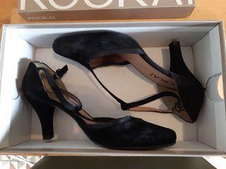 Zapatos Kookai