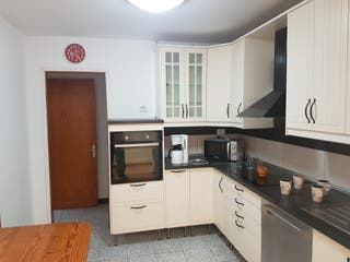 For rent Apartment in Carrizal, Gran Canaria