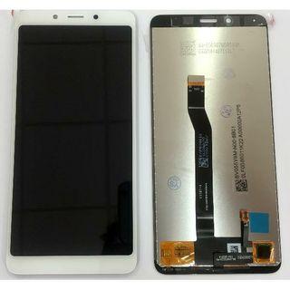 Xiaomi Redmi A6 cambio de pantalla 45€