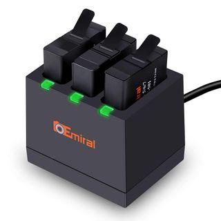 (nuevos) Baterías de Repuesto