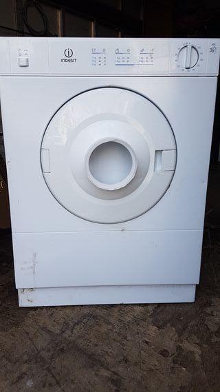 secadoras de aire pequeñas 3 kilos ,,precio unidad