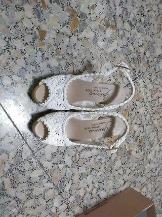 Zapatos Gaimo