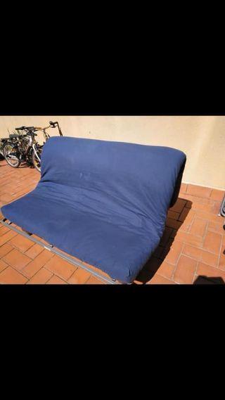 Sofa Cama Bed sofa