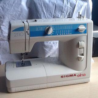 Maquinade coser