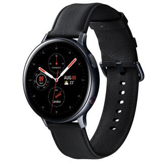 Samsung galaxy watch active 2 44mm nuevo cambio
