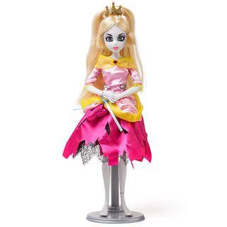 Princesa Zombie de Famosa: CENICIENTA - NUEVA