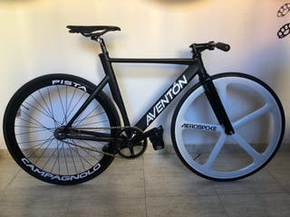 Fixed Aventon