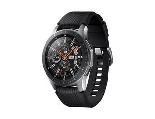 Samsung galaxy watch 46mm cambio