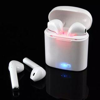 *NUEVOS*Auriculares Inalámbricos Bluetooth