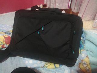 Funda maletin portátil
